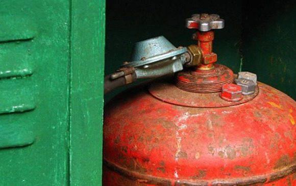 Вибух газового балону у Мірську (Нижня Сілезія): є постраждалі [ФОТО]