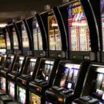 Нижня Сілезія: співробітники поліції заарештували партію ігрових автоматів