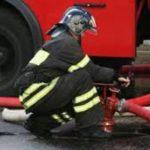 Трагічна пожежа у Вроцлаві: одна особа померла, двоє постраждали