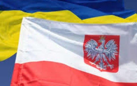 Заробітчани в Польщі: як насправді живеться нашим співвітчизникам за кордоном [+ВІДЕО]