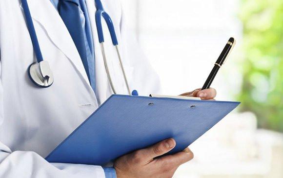 Нижня Сілезія: мобільна мамографія продовжує рятувати життя [розклад зупинок мамобуса]