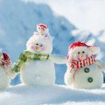 Вроцлавский уикенд – события 27-28 января
