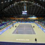 Теннисный турнир Wroclaw Open 2018 отменен