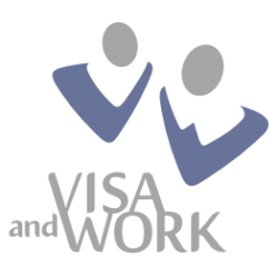 Visa and Work