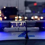 Нижня Сілезія: затримано злодія, що викачував пальне з вантажівок