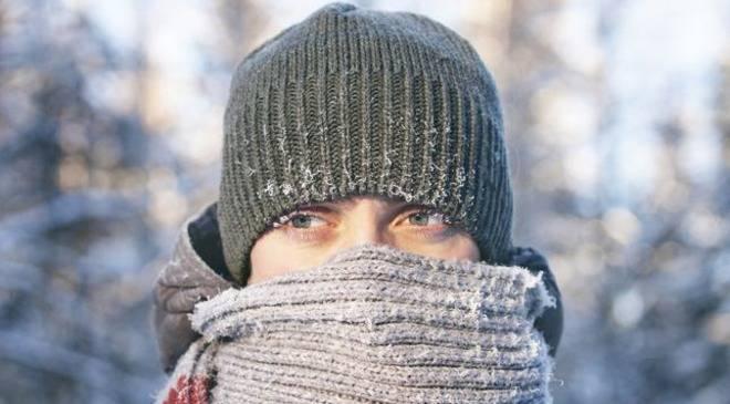 """Вроцлав та Нижня Сілезія: зима не відступає, в місті діятиме """"Екопатруль"""""""