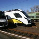 Залізниця Нижньої Сілезії придбає 11 сучасних потягів