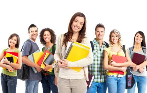 Підтвердження знання польської мови для вступу на навчання. Нові вимоги