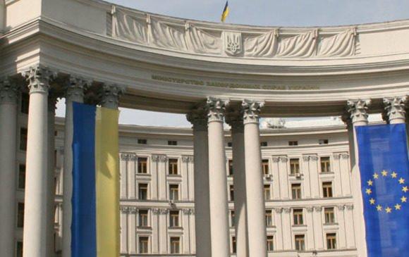 Чи є у Вроцлава шанси на відкриття Генерального консульства України?