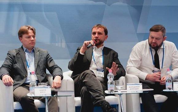 """Криміналізація """"бандеризму"""" в Польщі: як закон буде діяти на практиці"""