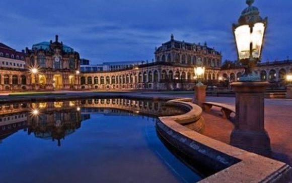 Європейська ніч музеїв у Вроцлаві 2018