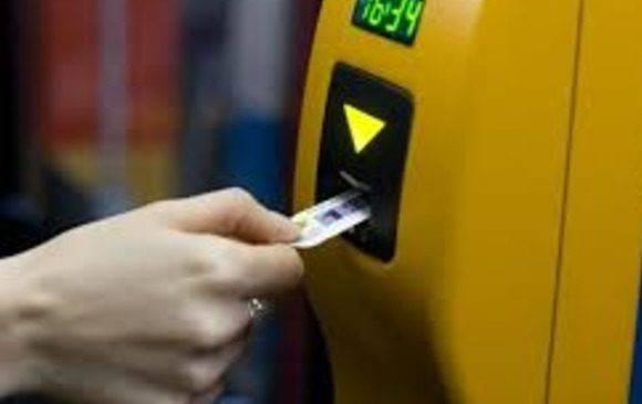 MPK  Вроцлава — жовті kasowniki прощаються з пасажирами