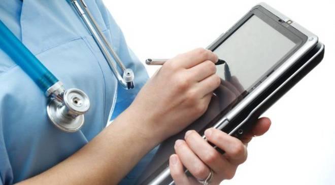 Польща: тривожна тенденція — збільшення випадків захворюваності на гепатит А