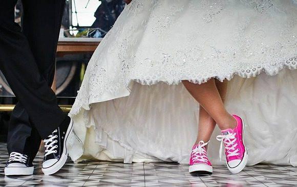 """У Вроцлаві невдовзі розпочнеться кампанія під назвою """"Міжнародний тиждень подружжя"""""""