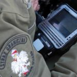 Нижня Сілезія: свіжі новини від прикордонників