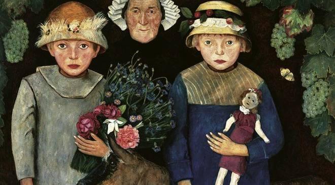 Мистецтво підробки або як шахрай продавав фальшиві картини за допомогою інтернету