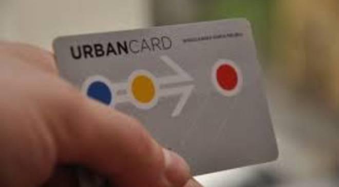 Нова система дистрибуції квитків URBANCARD у Вроцлаві