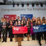 Ти все ще шукаєш роботу в Польщі? Лідл, Макдональдс та Орлен у списку найкращих роботодавців