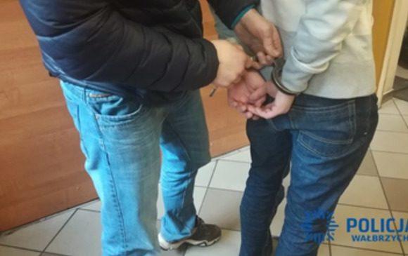 Розпочався судовий процес в справі студентів, обвинувачених у вбивстві фотографа на Wojszycach