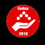 """Портал inPoland запускает премию """"EmAss"""" – """"Канал – блог 2018. Жизнь в Польше"""""""