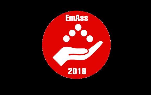 ТОП блогеры Польши: Конкурс EmAss выходит на финишную прямую
