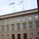 Зміни щодо порядку подання заяви про легалізацію перебування іноземців
