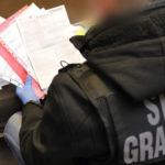Нижня Сілезія: прикордонники затримали 24 нелегальних мігрантів із Бангладешу та країн колишнього СНГ