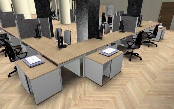 Нижня Сілезія: розпочався капітальний ремонт відділу в справах іноземців  DUW у Легниці
