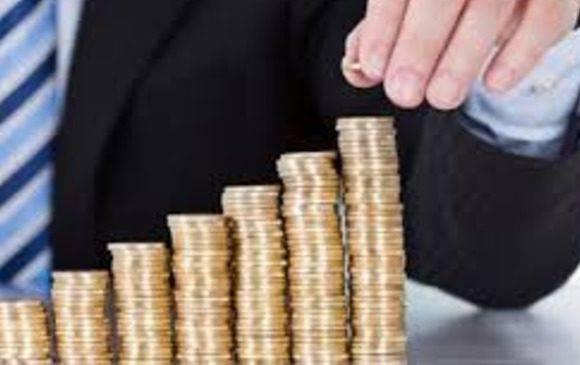 У Вроцлаві розпочалася кампанія із розрахунку податку з доходів фізичних осіб (PIT)