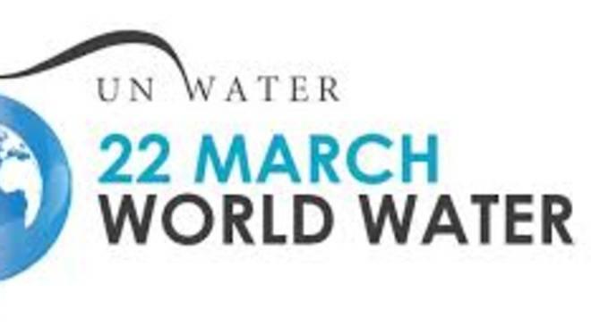 """У четвер — Всесвітній день води. MPWiK готує """"атракції"""" для мешканців Вроцлава"""