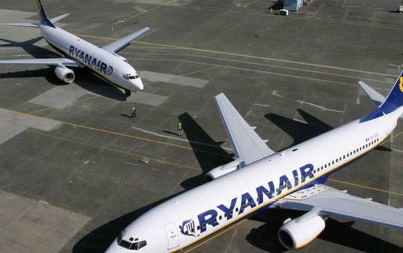 Вроцлавський аеропорт: понад чверть мільйона пасажирів за місяць, нові лінії у травні
