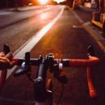 Незабаром у Вроцлаві відбудеться Нижньосілезський велосипедний фестиваль