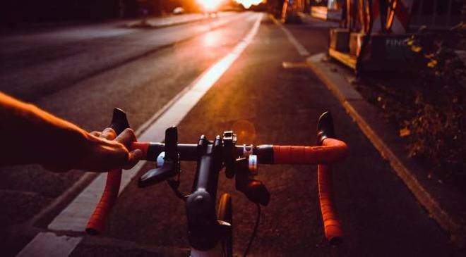 """Вроцлав: найближчими вихідними Hala Stulecia буде """"окупована"""" велотранспортом [ФЕСТИВАЛЬНА ПРОГРАМА]"""