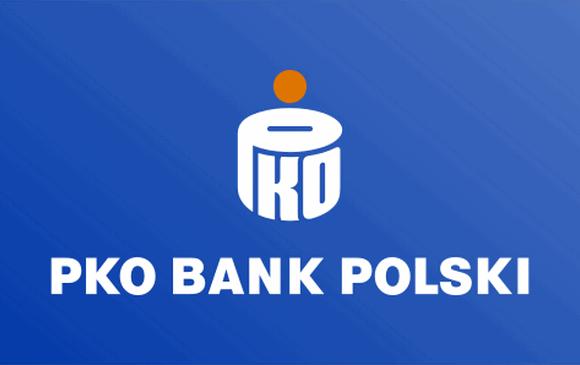 Банк PKO Polski bank: как открыть счет, и переводить дешево деньги в Украину