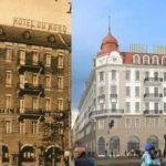 Велика реконструкція готелю Grand у Вроцлаві [ВІЗУАЛІЗАЦІЯ]