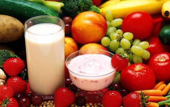 У Вроцлаві пройде вегетаріанський фестиваль