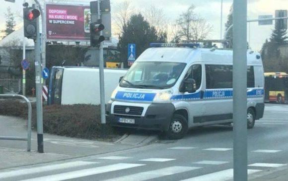 У Вроцлаві поліцейські побили чоловіка під час затримання