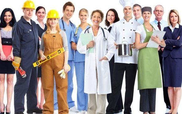 В Польше обновили список профессий, не требующих «теста рынка труда»