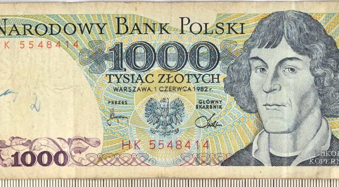 Українець на польському кордоні спробував схитрувати