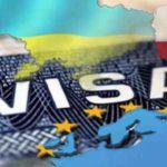 Польша выдала украинцам почти 1,2 млн виз в 2017 году