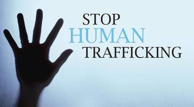 Прикордонники Нижньої Сілезії інформують як не стати жертвою торгівлі людьми