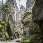 Визначні пам'ятки поблизу Вроцлава, котрі варто відвідати [МІСЦЯ]