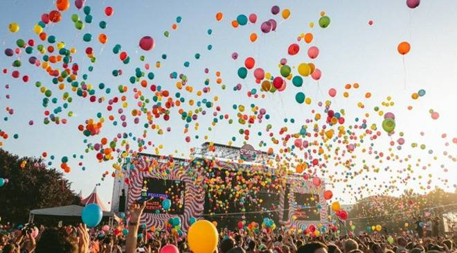 У Вроцлаві 4-5 червня пройде Фестиваль Свободи [ПРОГРАМА]
