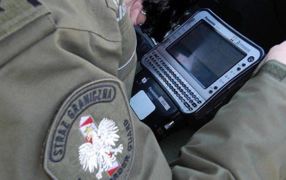 Польща: повертається прикордонний контроль на границі з Німеччиною та Чехією!
