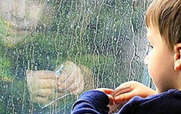 Нижня Сілезія: мати залишила дітей без нагляду та виїхала працювати за кордон