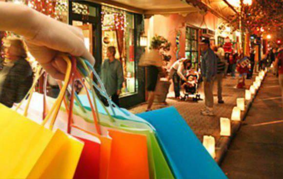 Вроцлав: як працюватимуть магазини на Божого Тіла та у вихідні?