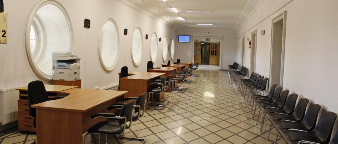 До уваги! Передбачені деякі зміни в роботі Управління в справах іноземців у Вроцлаві