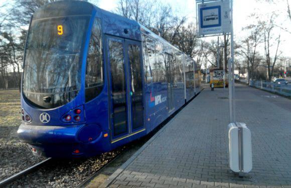 З 1 вересня у Вроцлаві діятиме безкоштовний проїзд громадським транспортом для учнів та студентів