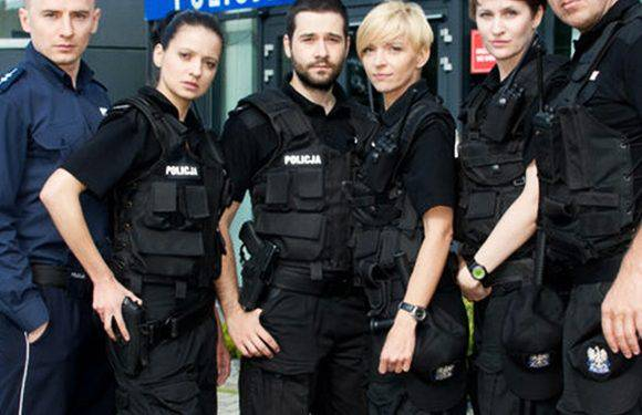 ATM grupa в пошуках українки на роль в серіалі