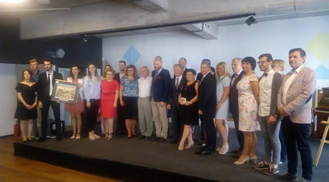 Fundacja Ukraina святкує 5-річчя свого створення у Вроцлаві